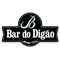 Bar do Digão