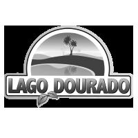 Condominio Lago Dourado