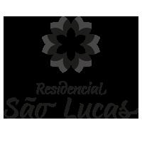 Residencial São Lucas